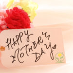 thiep ngay cua me mother's day