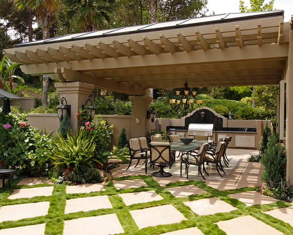 pergola patio designs cover idea patio roof designs 28 best images about double decker decks and - Patio Pergola Ideas