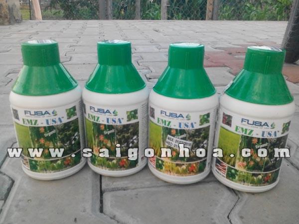 phan bon vi sinh enzim fusa usa 2