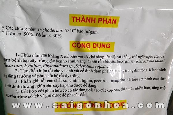 cong-dung-cua-che-pham-sinh-hoc-bima