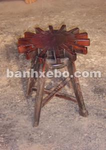 Banh-Xe-Bo-11-212X300