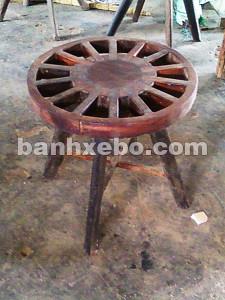 banh-xe-bo-12-225x300