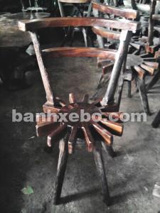 banh-xe-bo-14-225x300