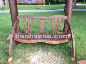 banh-xe-bo-4-300x225