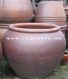 Chau Gom