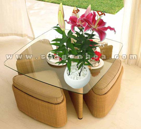 chau hoa lily hong 5