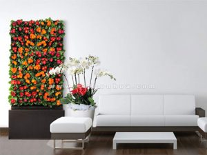 Chau Lan Ho Diep Trang 7 Canh Hoa