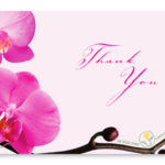 Thiep Cam On Thank You 7
