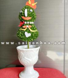 May Man Thong Noel 2 Tang