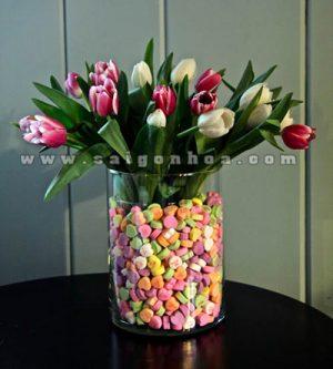 valentines-flowers-tulips