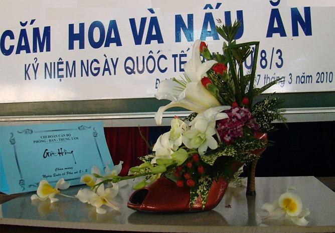 aimg.tamtay.vn_files_blogdata_2011_2_24_13_862886_1862000214_dsc00519