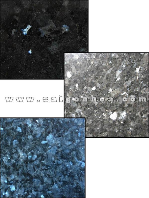 Cac Loai Da Granite Xa Cu