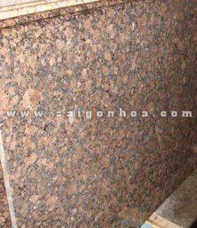 Da Granite Baltic Brown