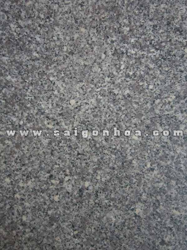 da granite tim mong co 1