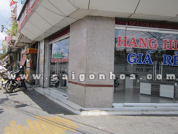 Da Granite Tim Mong Co Op Mat Tien