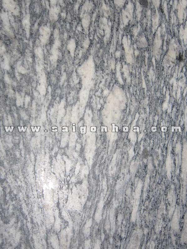Da Granite Trang Mat Rong