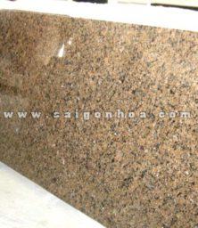 Da Granite Tropical Brown
