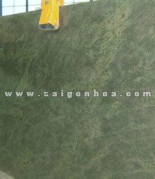 Da Granite Tropical Green
