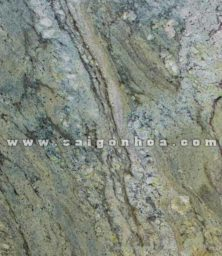Da Granite Typhoon Green
