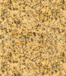 Da Granite Vang Binh Dinh