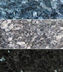 Da Granite Xa Cu