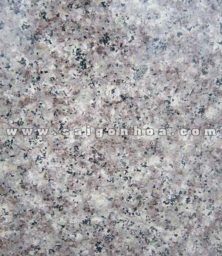 Mat Da Granite Tim Mong Co