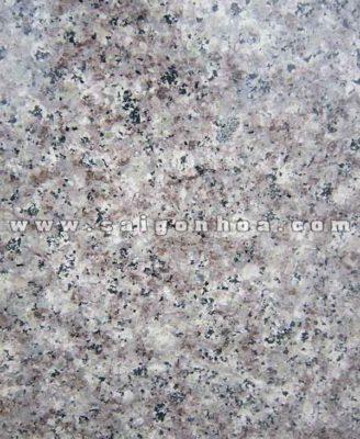 Mat Da Granite Tim Mong Co