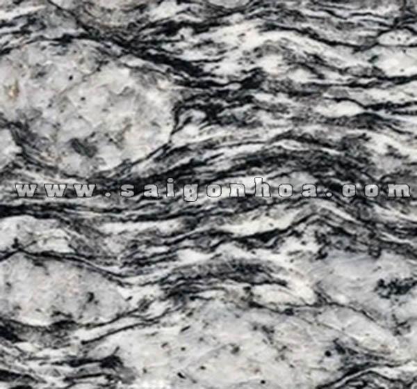 Mat Da Granite Trang Mat Rong