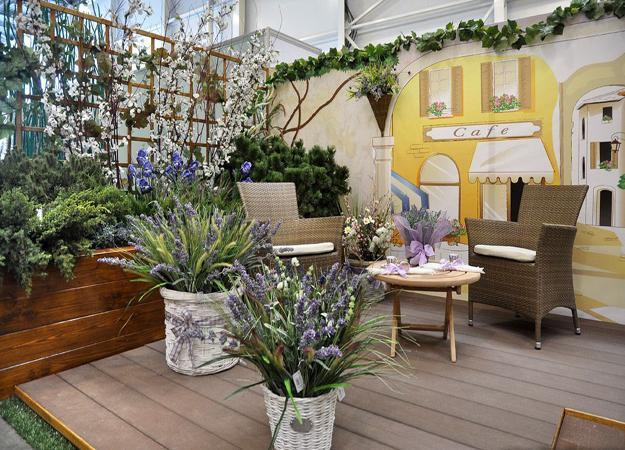 beautiful-garden-design-landscaping-ideas-12