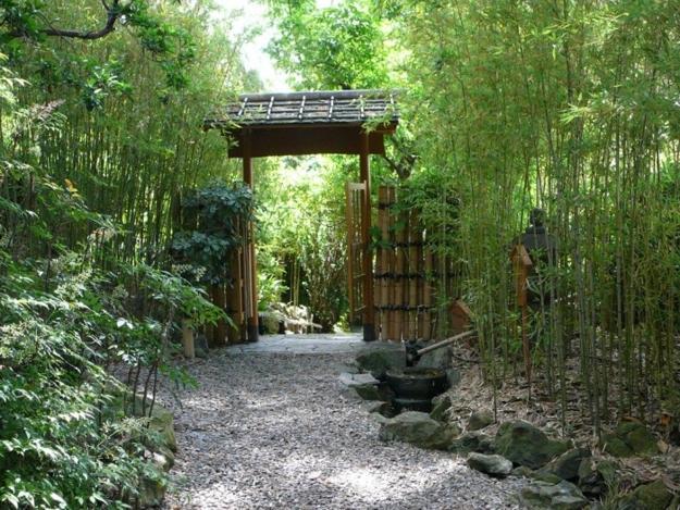 beautiful-garden-design-landscaping-ideas-2