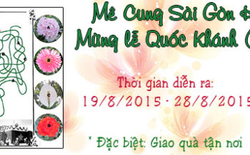 Chuong Trinh Me Cung Sai Gon Hoa Mung Le Quoc Khanh 2 9