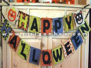 chu happy halloween