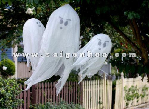 le hallowen