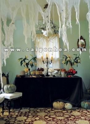 trang tri halloween2