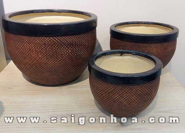 Chau Gom Su Men Ngoc