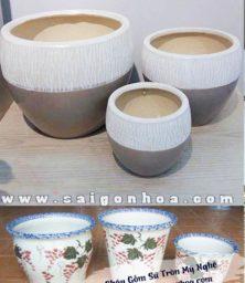 Chau Gom Su Tron 1