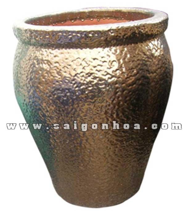 Chau Gom Su