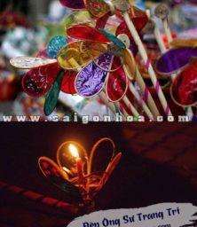 Den Ong Su Trung Thu
