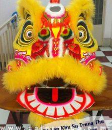 Lan Kim Sa Trung Thu