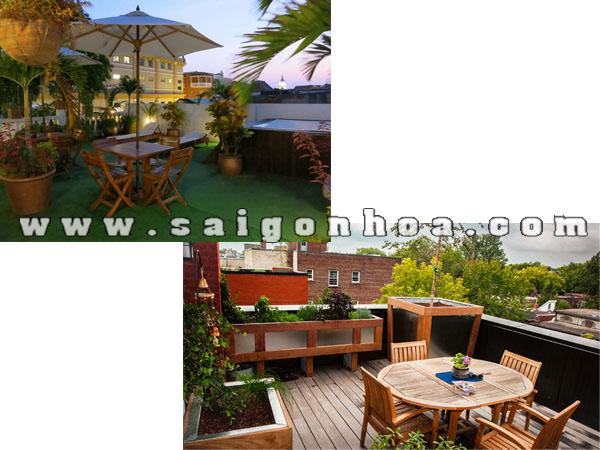 patio cho san thuong