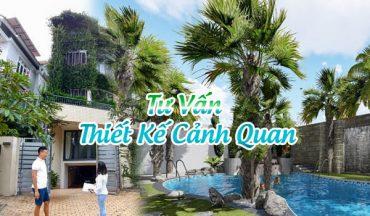 Dich Vu Tu Van Thiet Ke