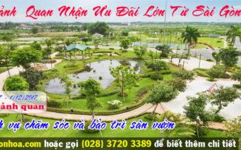 Thi Cong Canh Quan Nhan Uu Dai Lon