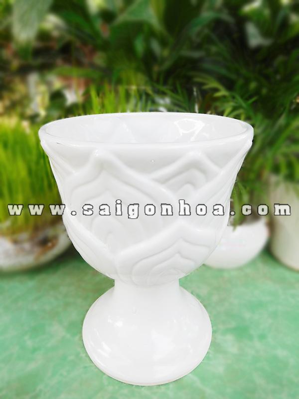 Chau Ly De Ban Gom Bat Trang