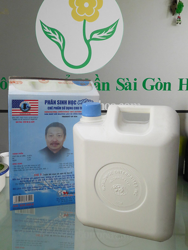 Che Pham Sinh Hoc Wehg