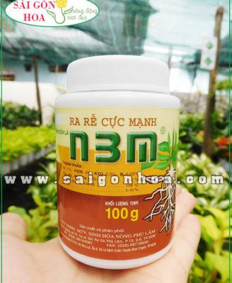 Thuoc Kich Thich Ra Re Cuc Manh