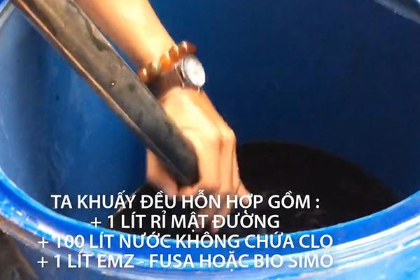 Cach Dung Emz Fusa