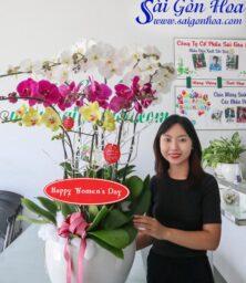Chau Lan Ho Diep 20 10