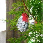 Trai Thong Noel