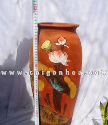 Chau Gom Do Hoa Van Noi