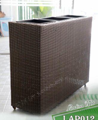 chau nhua soi may LAP012